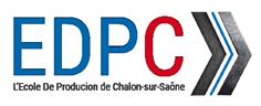 Ecole de production de Chalon sur Saône